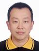 Assoc.Prof.Yongkang Xing.jpg