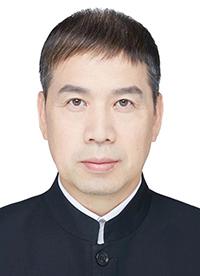 周晋峰博士 200.jpg